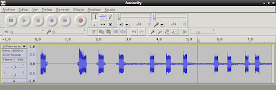 audacity_audio.png