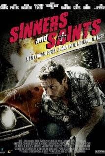 Biệt Đội Trừng Phạt - Sinners and Saints (2010)