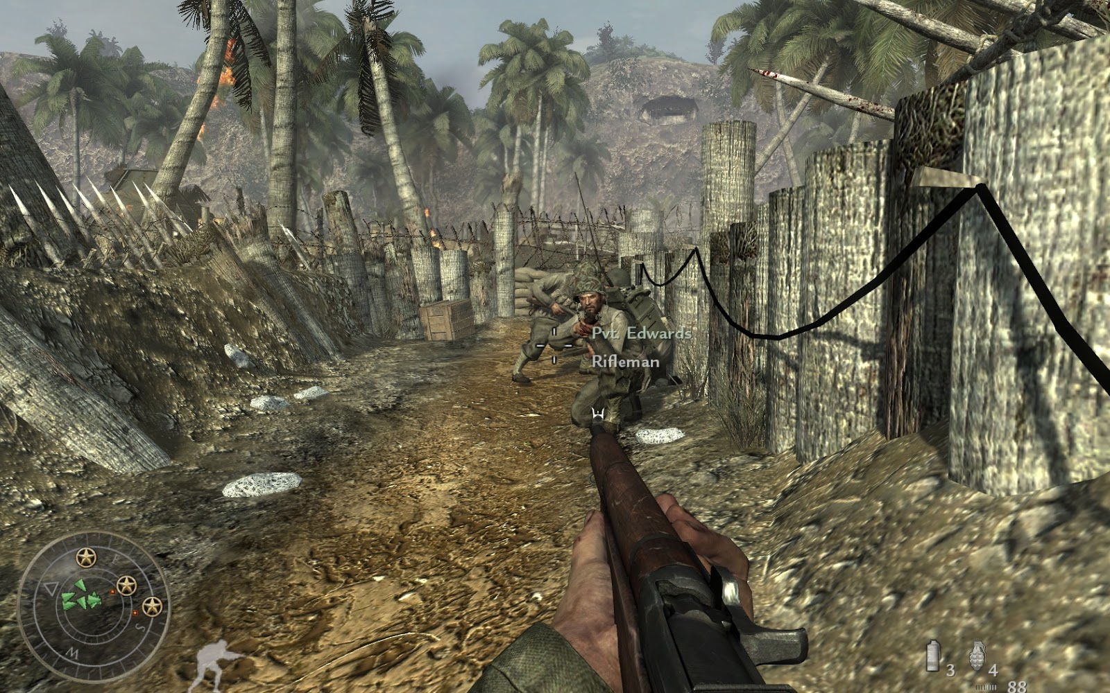 call of duty world at war download free pc game full version