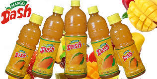 Fruit Juice In India