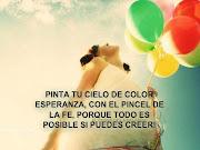 Imagenes De Amor y Amistad Bonitas Con Frases De Amor 2013 (imagenes de amistad lindas con frases )