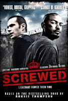 Movie Preview Screwed (2011) Subtitle Screwed (2011)