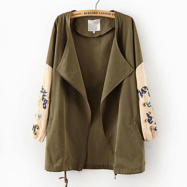 compras_abrigos_ebay_10