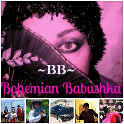 Bohemian_Babushka_Spanglish_Blog_Intro