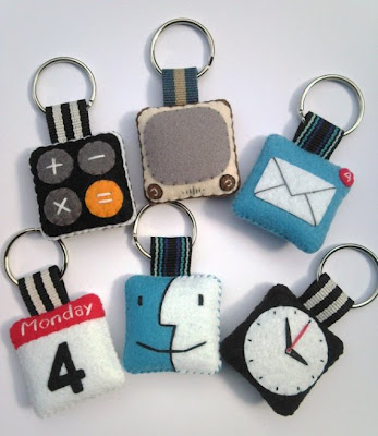 Creative iPhone Inspired Products and Designs (15) 10