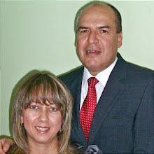 President Ardilla