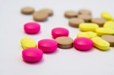 obat antibiotik | golongan antibiotik | jenis-jenis antibiotik