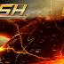 The Flash Nasıl Bir Dizi? Yorumlarımız [Yabancı Dizi Önerisi]