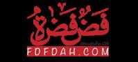 فضفضة العرب