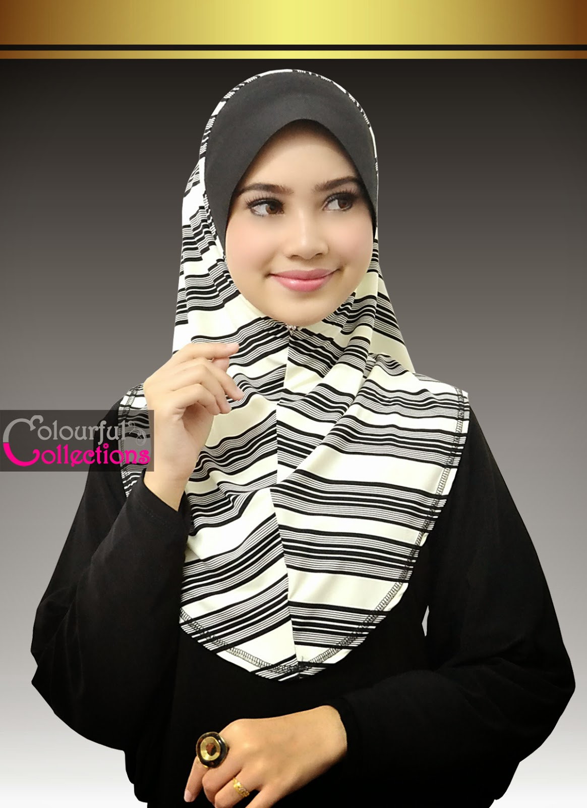 http://www.colourfulcollections.com/search/label/TUDUNG%20LUTFIA