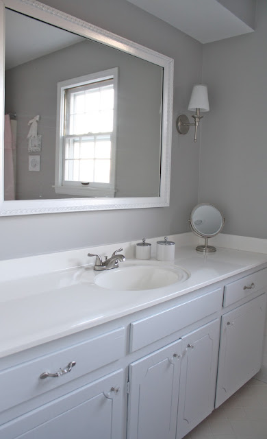 Kids Bathroom Julie Blanner Entertaining Amp Home Design