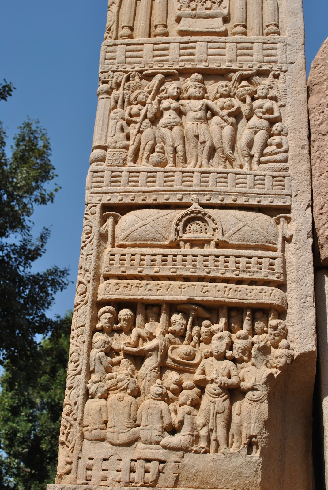 fall city buddhist single men The religious, monastic system, founded c 500 bc on the basis of pantheistic brahminism.