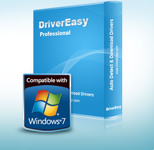 DriverEasy Professional v4.4.1.28763 Multi - ITA