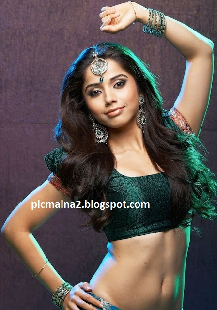 sexy aparna bajpai hot photos
