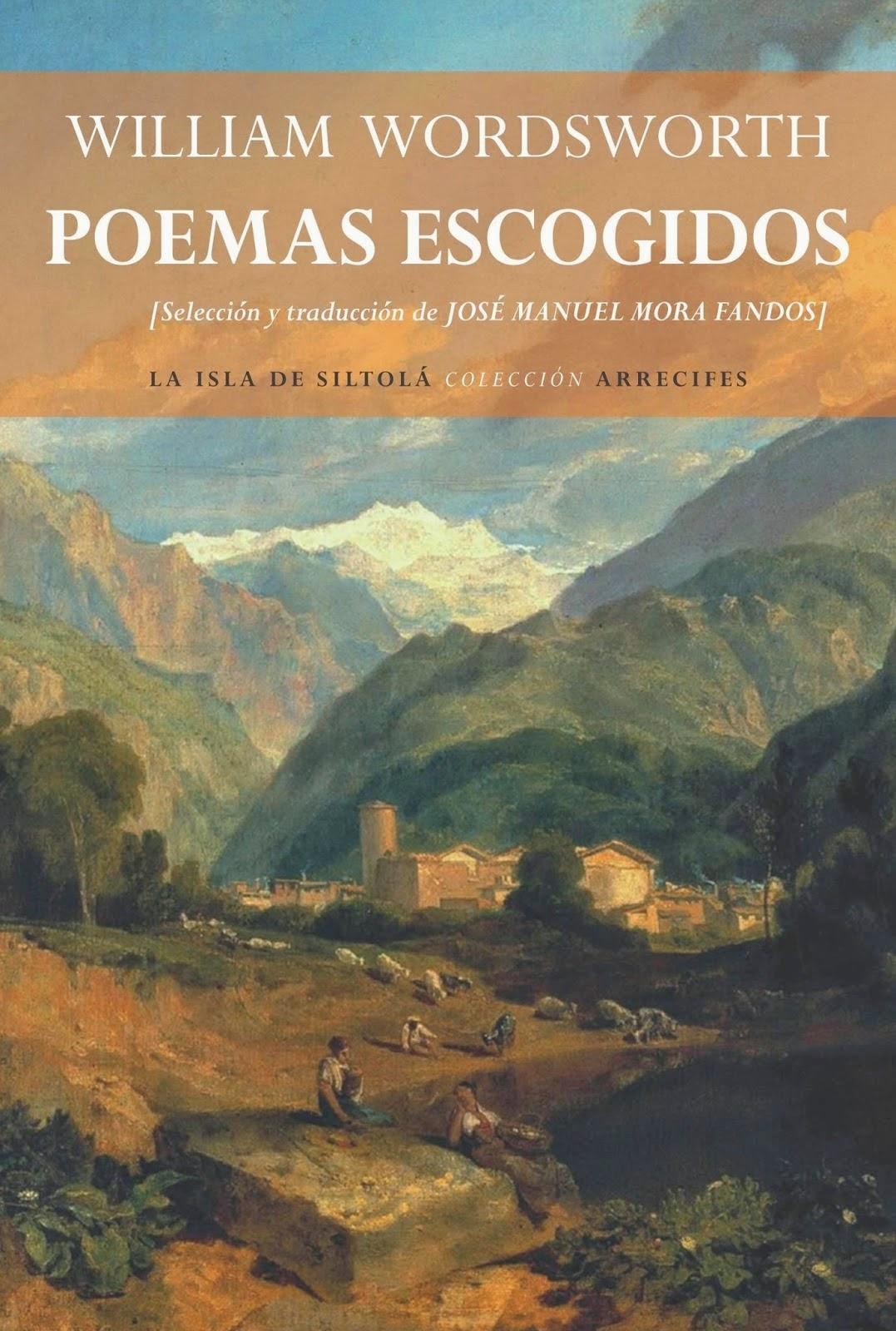 http://encuentrosconlasletras.blogspot.com.es/2015/04/poemas-escogidos-de-william-wordsworth.html