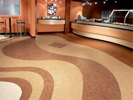 design flooring. Black Bedroom Furniture Sets. Home Design Ideas