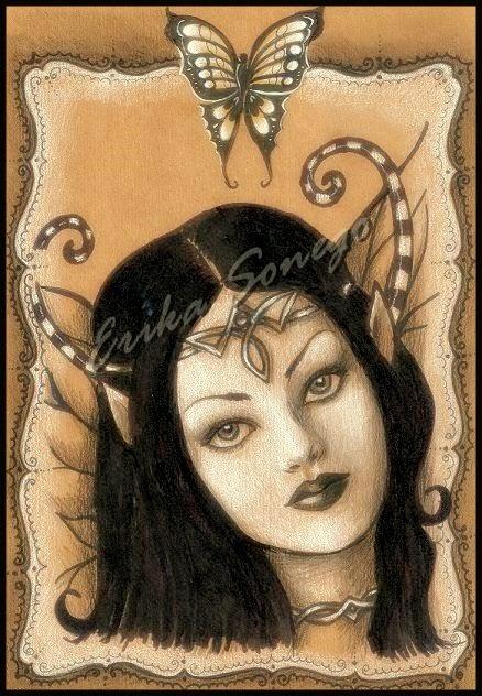 Fairy II