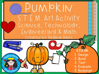 https://www.teacherspayteachers.com/Product/STEM-Science-Technology-Engineering-Math-Pumpkin-Art-2157102