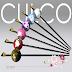 CULCO - SAYCUTE EVENT!