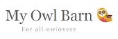Owlovers' blog