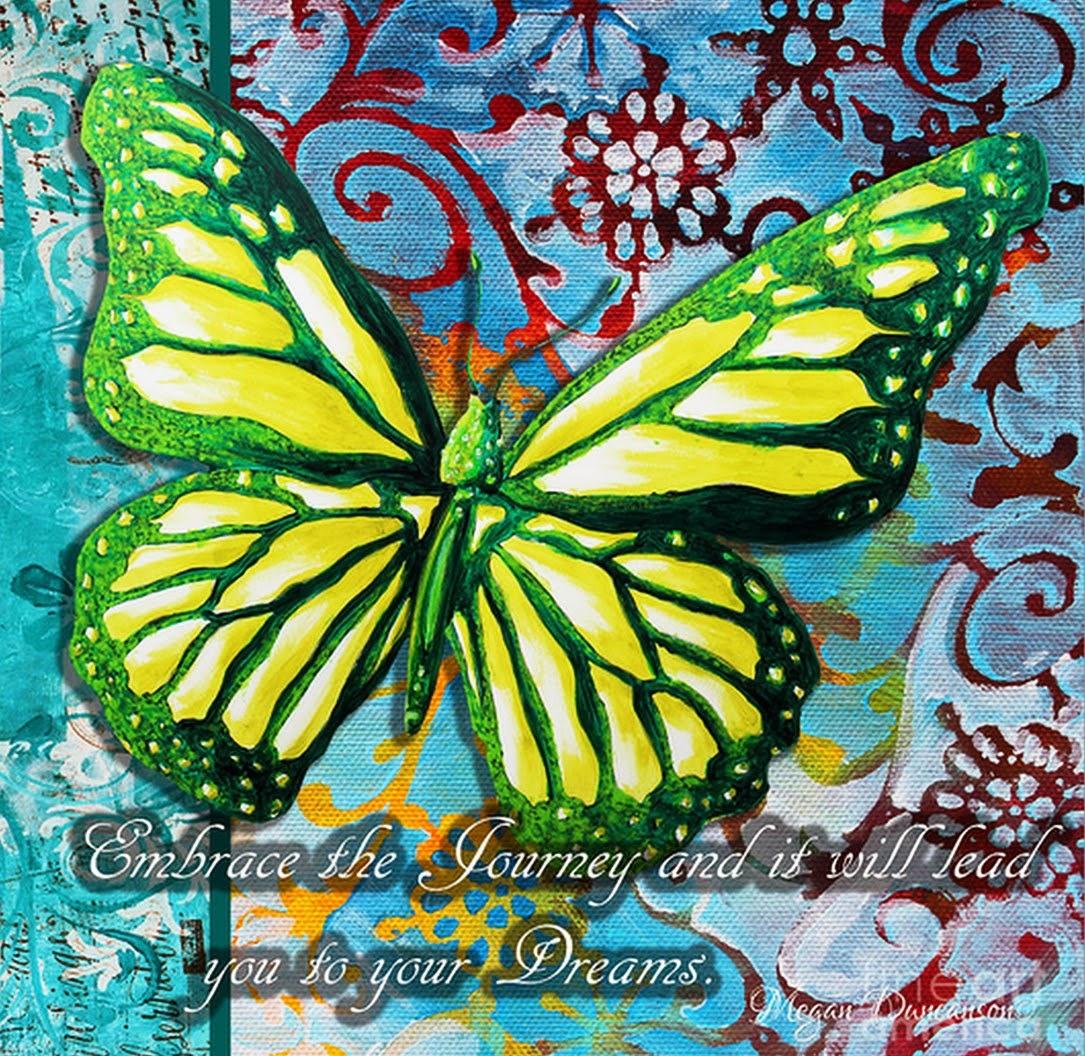 mariposa-al-oleo