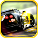 Download Real Racing 2 APK + Data