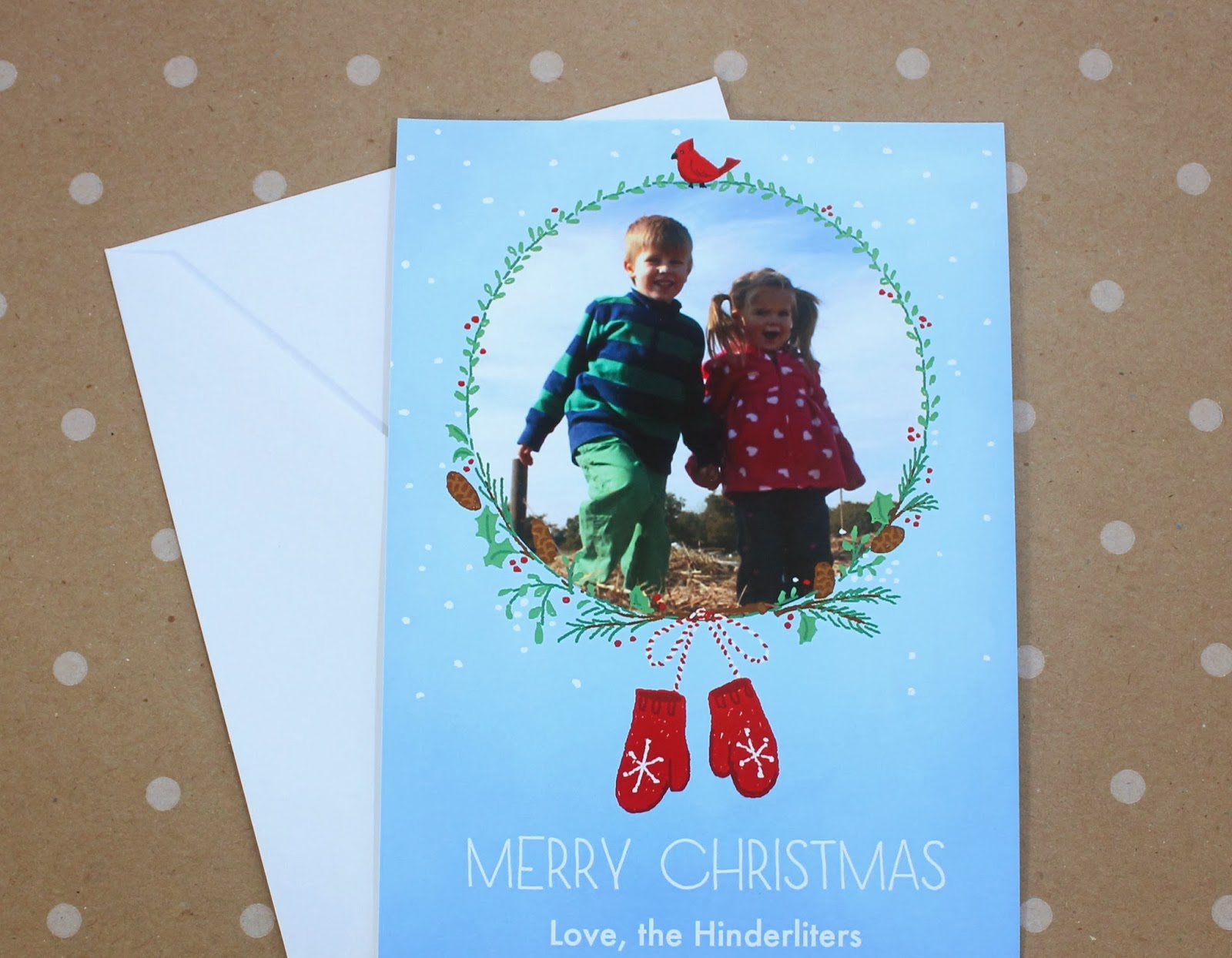 Walgreens Holiday Photo Greeting Cards Images - greetings card ...