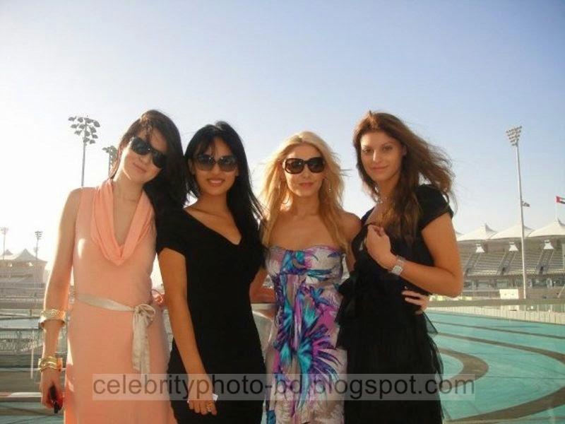 Beautiful+Miss+Nepali+Girl+Zenisha+Moktan+Unseen+Latest+Hot+Photos010