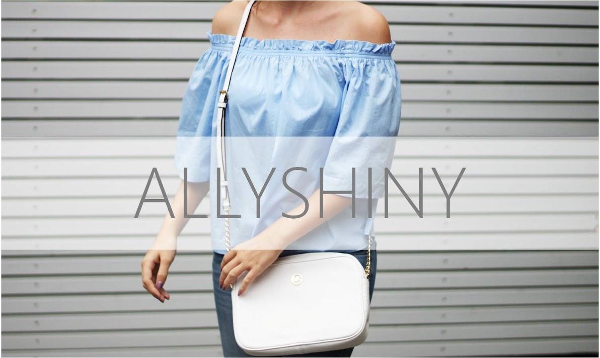 allyshiny