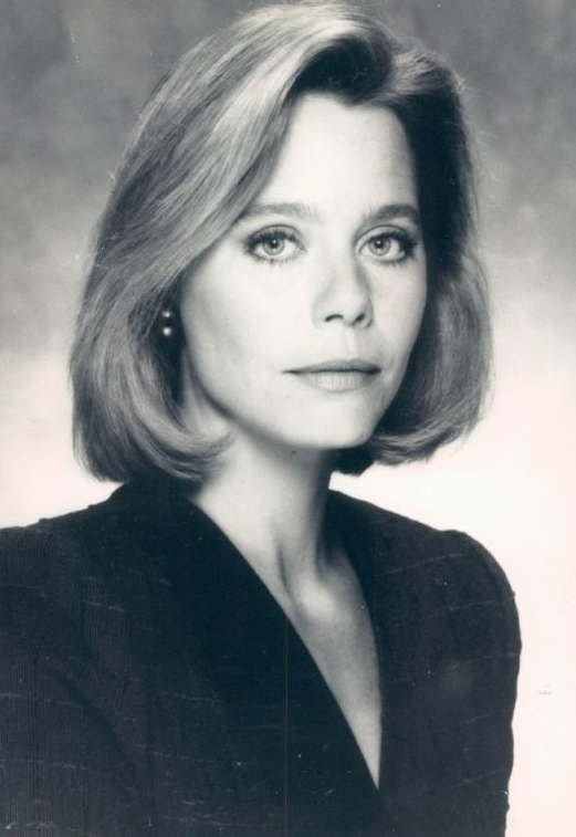 Susan Dey Net Worth