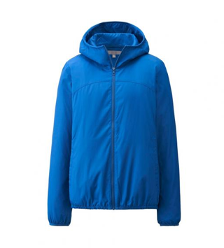 http://www.uniqlo.com/my/store/women-zip-up-parka-1336930013.html#colorSelect