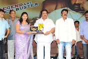 Legend 50days success meet-thumbnail-12