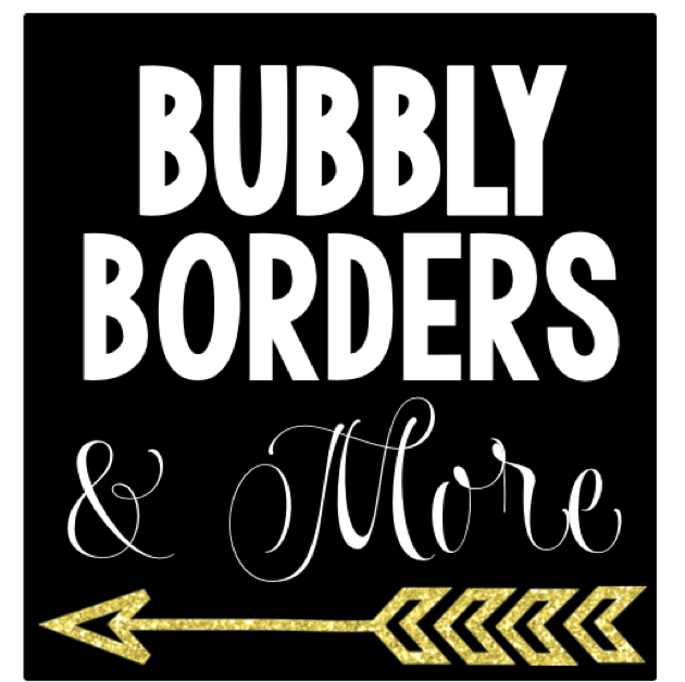 http://www.teacherspayteachers.com/Store/Bubbly-Borders-And-More