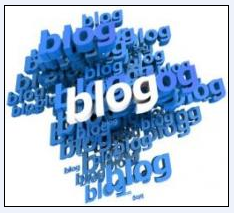 gbr daftar blog dofollow terbaru