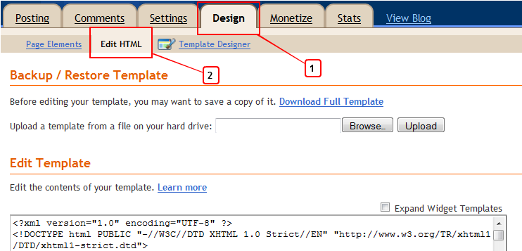 HTML Compressor  Reduce the size of HTML CSS JavaScript