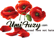 iamwriter_fuzyhamid