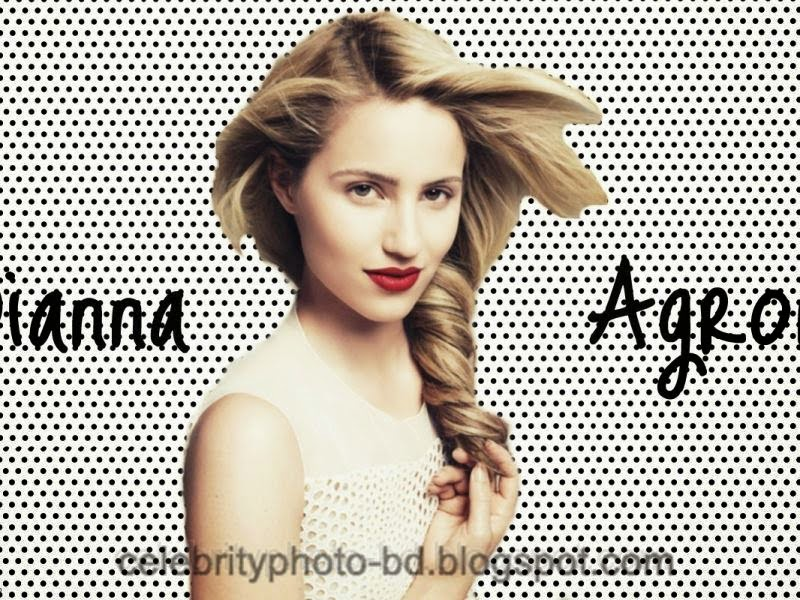 Actress+Dianna+Agron+Hot+Photos003