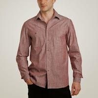 Camasi, bluze