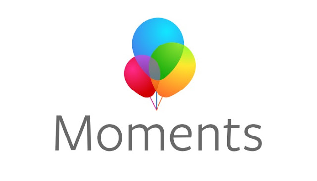 moments-aplicación-facebook
