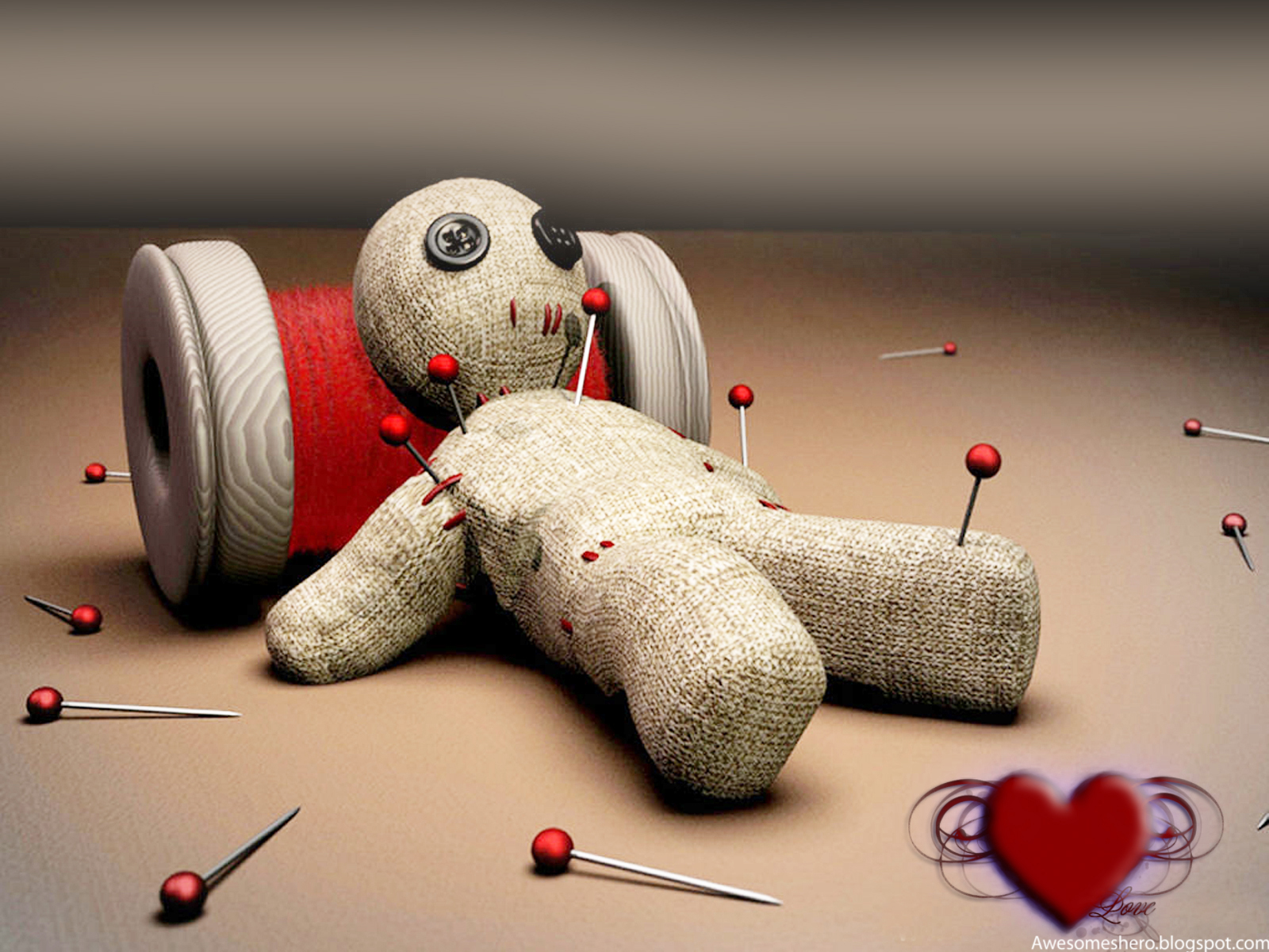 Alone Sad Feelings Wallpapers Awesome Wallpapers