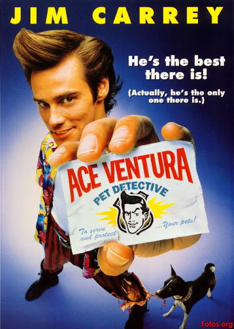 Ace+Ventura+Pet+Detective+1994+HDTV+700MB+hnmovies