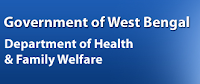 WB State Health and Family Welfare Samiti Recruitment 2014