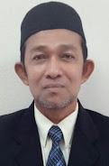PENOLONG KANAN HAL EHWAL MURID (DG41)