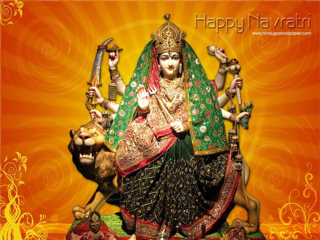 http://2.bp.blogspot.com/-W3G7wvhII_I/UHVDehTFCNI/AAAAAAAAD_o/jZhD1XFjnVg/s1600/Goddess+Durga+Photo.jpg