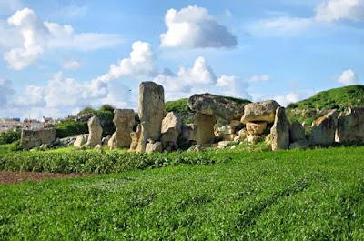 Δέκα σπουδαία μνημεία που χάθηκαν για πάντα