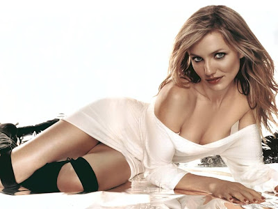 Cameron Diaz Wallpaper-1920x1440-07