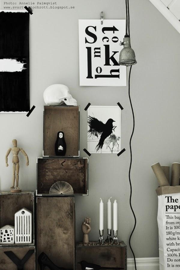 konsttryck stockholm, stadtavla, stadtavlor, tavla med text, texter, tavlor, artprint, artprints, prints, poster, posters, affisch, presenttips