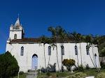 Igreja de São Pedro do Itabapoana