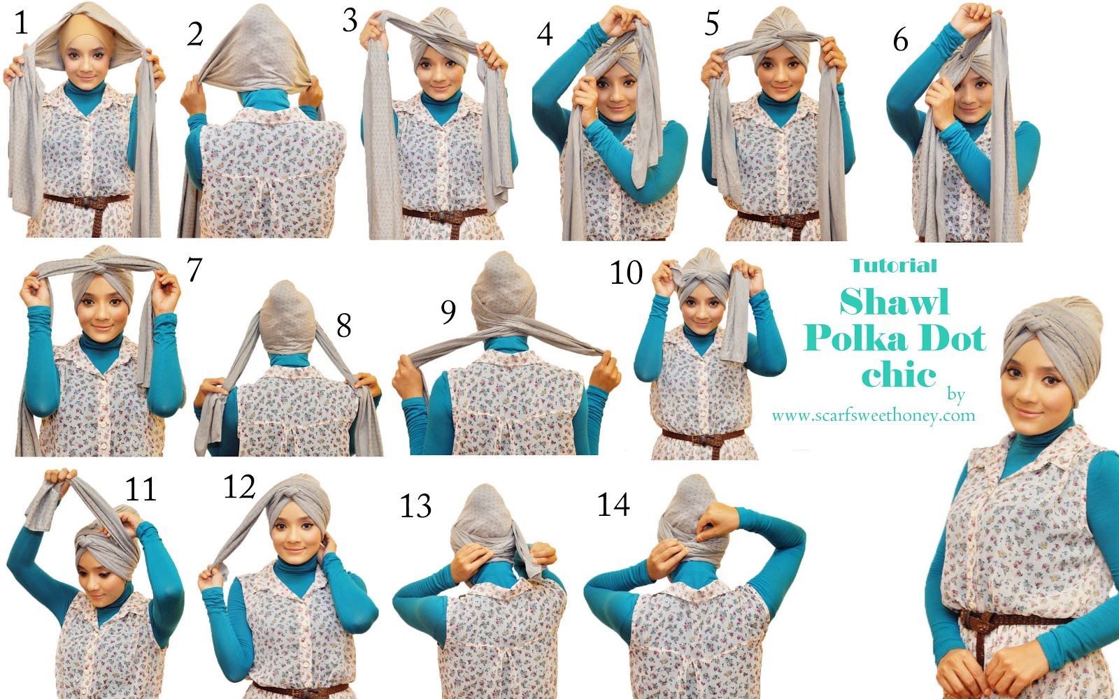 Hijab Turban Style 1000 Images About Hijab On Pinterest Turban