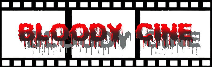 BLOODY CINE